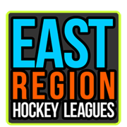 East Region Hockey Leagues